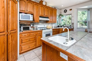 Photo 14: 12105 201 STREET in MAPLE RIDGE: Home for sale : MLS®# V1143036