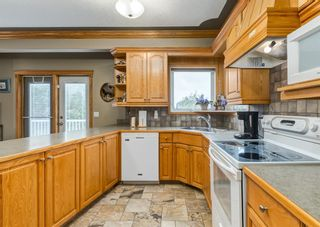 Photo 13: 237 West Lakeview Place: Chestermere Detached for sale : MLS®# A1111759