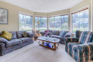 Photo 12: 2699 Lakehurst Dr in VICTORIA: La Goldstream House for sale (Langford)  : MLS®# 796729