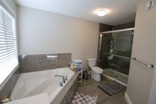 Photo 20: 63 ASPENGLEN Drive: Spruce Grove House for sale : MLS®# E4262391