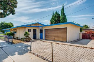 Photo 2: 15373 Goodhue Street in Whittier: Residential for sale (670 - Whittier)  : MLS®# PW20193923