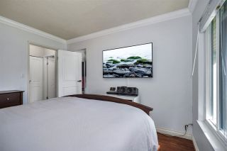 """Photo 15: 46 5850 177B Street in Surrey: Cloverdale BC Townhouse for sale in """"Dogwood Gardens"""" (Cloverdale)  : MLS®# R2577262"""