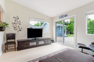 """Photo 16: 1233 REDWOOD Street in North Vancouver: Norgate House for sale in """"NORGATE"""" : MLS®# R2595719"""