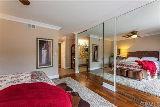 Photo 26: House for sale : 3 bedrooms : 25251 Remesa Drive in Mission Viejo