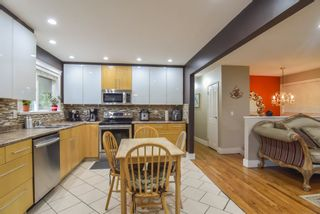 Photo 5: 1635 WESTERN Drive in Port Coquitlam: Mary Hill House for sale : MLS®# R2509794