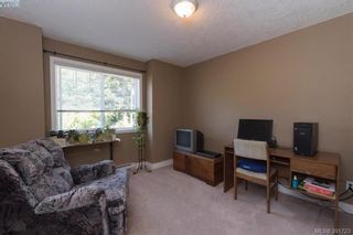 Photo 13: 2558 Selwyn Rd in VICTORIA: La Mill Hill House for sale (Langford)  : MLS®# 787378