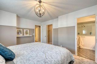 Photo 30: 1372 New Brighton Drive SE in Calgary: New Brighton Detached for sale : MLS®# A1065578