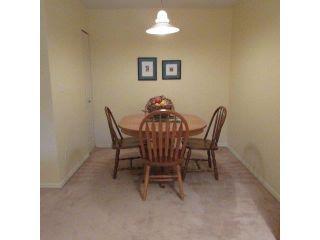 Photo 3: # D104 40160 WILLOW CR in Squamish: Garibaldi Estates Condo for sale : MLS®# V1100955