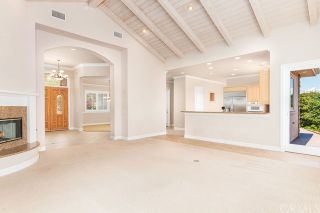 Photo 9: FALLBROOK House for sale : 3 bedrooms : 2201 Dos Lomas