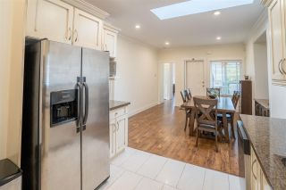 Photo 4: 11151 WILLIAMS ROAD in Richmond: Ironwood House for sale : MLS®# R2258451