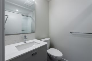 """Photo 12: 211 10838 WHALLEY Boulevard in Surrey: Bolivar Heights Condo for sale in """"MAVERICK"""" (North Surrey)  : MLS®# R2618113"""