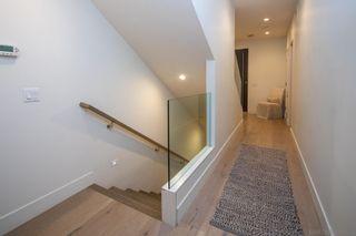 Photo 11: CORONADO VILLAGE Condo for sale : 4 bedrooms : 704 7th Street in Coronado