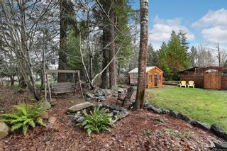 Photo 29: 2495 Brookswood Pl in : CV Courtenay West House for sale (Comox Valley)  : MLS®# 862328