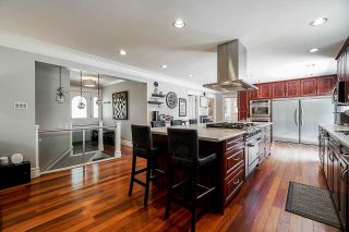 Photo 11: 670 MADERA Court in Coquitlam: Central Coquitlam House for sale : MLS®# R2588938