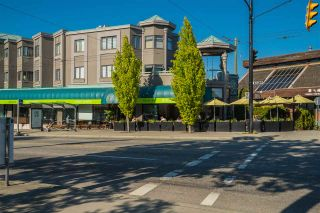 Photo 32: 154 E 17TH AVENUE in Vancouver: Main Townhouse for sale (Vancouver East)  : MLS®# R2573906