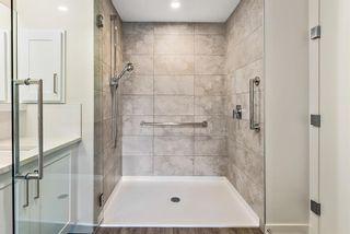 Photo 13: 509 12 Mahogany Path SE in Calgary: Mahogany Apartment for sale : MLS®# A1142007