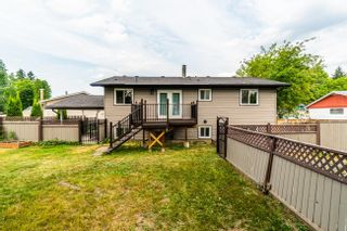 Photo 31: 1795 IRWIN Street in Prince George: Seymour House for sale (PG City Central (Zone 72))  : MLS®# R2602450
