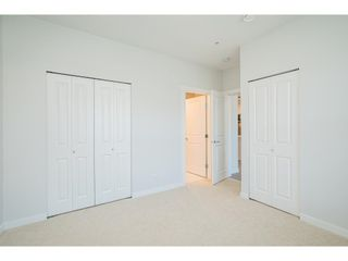 """Photo 15: A222 8150 207 Street in Langley: Willoughby Heights Condo for sale in """"Union Park"""" : MLS®# R2597384"""