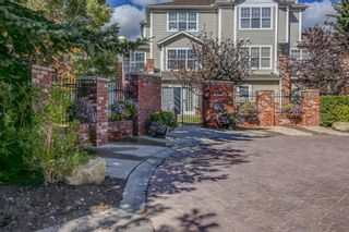 Photo 41: 3904 7171 Coach Hill Road SW in Calgary: Coach Hill Row/Townhouse for sale : MLS®# A1144923