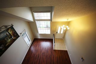 Photo 18: 94 Balsam Crescent: Olds Detached for sale : MLS®# A1088605