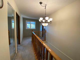 Photo 28: 18920 81A Avenue in Edmonton: Zone 20 House for sale : MLS®# E4265034