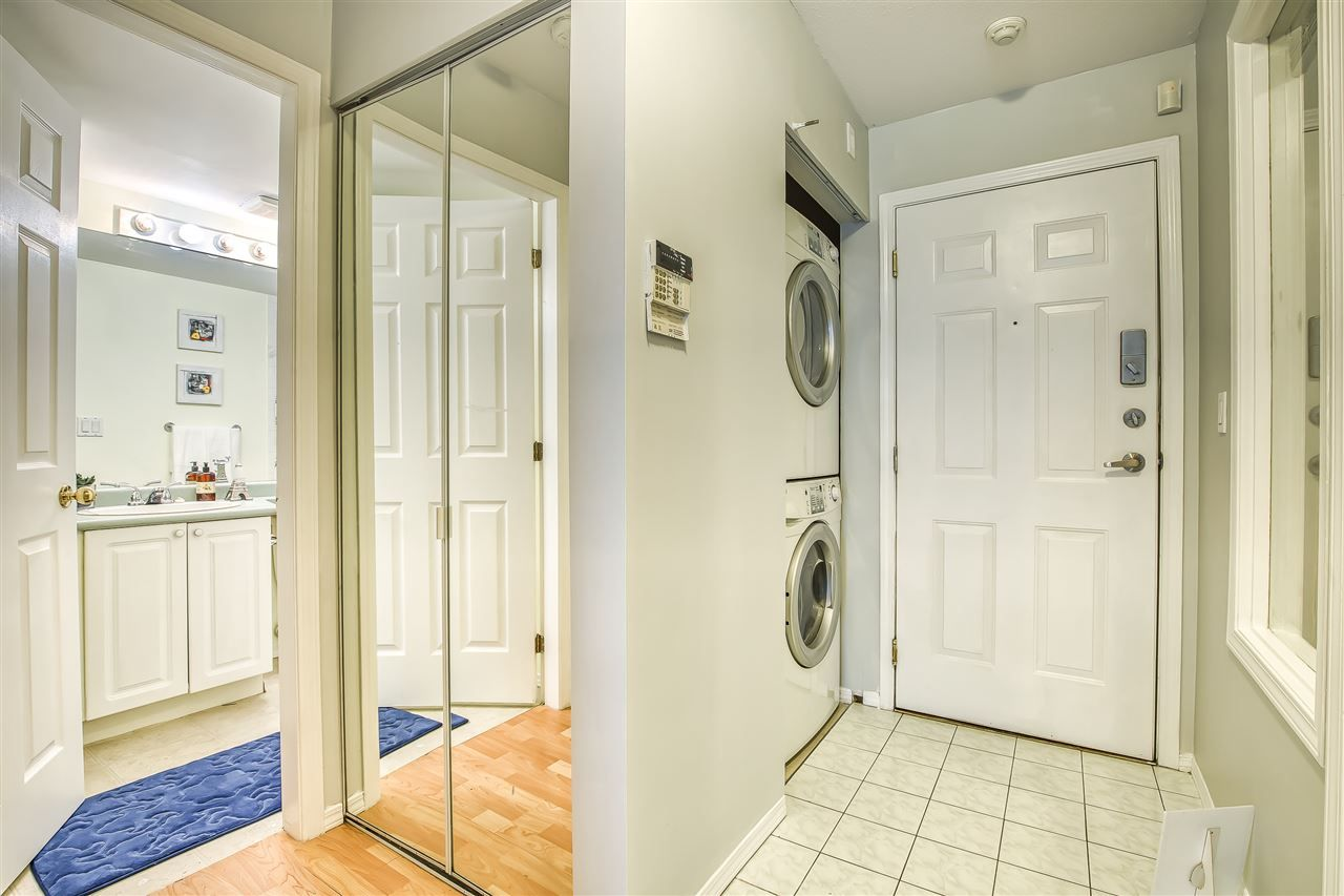 Photo 11: Photos: 102 14399 103 Avenue in Surrey: Whalley Condo for sale (North Surrey)  : MLS®# R2512976