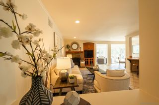 Photo 11: POWAY House for sale : 6 bedrooms : 14437 Ortez Place