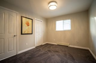 Photo 27: 14628 67A Avenue in Surrey: East Newton House for sale : MLS®# R2523501
