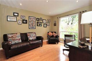 Photo 9: 31 Sir Gawaine Place in Markham: Markham Village House (2-Storey) for sale : MLS®# N3905352