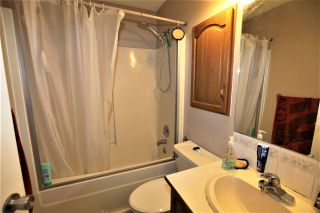 Photo 6: 11944 83 Street NW in Edmonton: Zone 05 House Half Duplex for sale : MLS®# E4232690