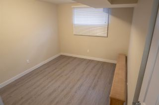 Photo 13: 20634 97A Avenue in Edmonton: Zone 58 House for sale : MLS®# E4225094