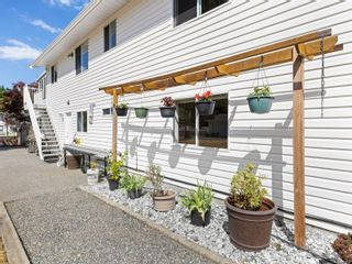 Photo 46: 7115 SEBASTION Rd in : Na Lower Lantzville House for sale (Nanaimo)  : MLS®# 882664