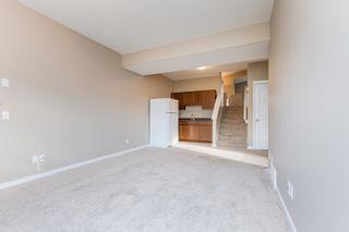 Photo 26: 21323 59 Avenue in Edmonton: Zone 58 House for sale : MLS®# E4264282