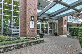 """Photo 2: 1803 9888 CAMERON Street in Burnaby: Sullivan Heights Condo for sale in """"SILHOUETTE"""" (Burnaby North)  : MLS®# R2468845"""