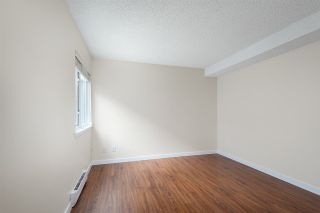 """Photo 14: 1355 W 8TH Avenue in Vancouver: Fairview VW Townhouse for sale in """"FAIRVIEW VILLAGE"""" (Vancouver West)  : MLS®# R2540948"""