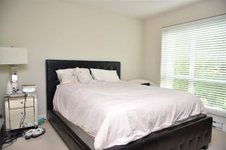 "Photo 8: 354 15850 26 Avenue in Surrey: Grandview Surrey Condo for sale in ""ARC"" (South Surrey White Rock)  : MLS®# R2572752"