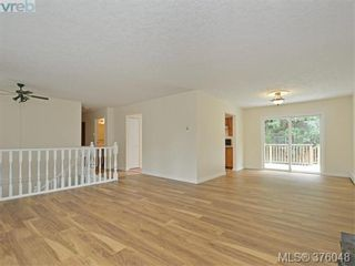 Photo 4: 3279 Sedgwick Dr in VICTORIA: Co Triangle House for sale (Colwood)  : MLS®# 754950