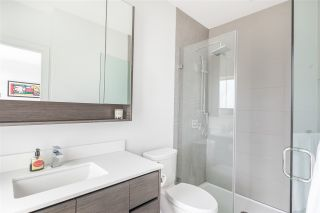 """Photo 13: 3171 QUEBEC Street in Vancouver: Mount Pleasant VE Townhouse for sale in """"Q16 - Quebec/16th"""" (Vancouver East)  : MLS®# R2401940"""