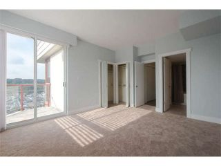 Photo 8: 503 220 ELEVENTH Street in New Westminster: Uptown NW Condo for sale : MLS®# V1086740