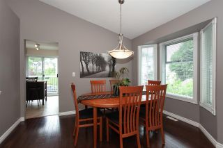 """Photo 8: 1 13905 70 Avenue in Surrey: East Newton Townhouse for sale in """"Upton"""" : MLS®# R2285516"""
