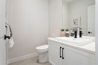 Photo 9: 20 7127 193A STREET in Surrey: Clayton Townhouse for sale (Cloverdale)  : MLS®# R2469345
