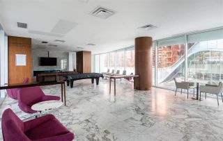 Photo 31: 1112 68 SMITHE Street in Vancouver: Downtown VW Condo for sale (Vancouver West)  : MLS®# R2588565