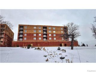 Photo 1: 6940 Henderson Highway in LOCKPORT: East Selkirk / Libau / Garson Condominium for sale (Winnipeg area)  : MLS®# 1530544