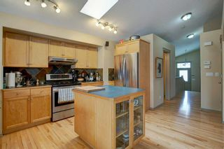 Photo 7: 59 New Brighton Link SE in Calgary: New Brighton Detached for sale : MLS®# A1086384