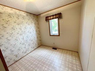 Photo 23: 305 Church Avenue in Miniota: R32 Residential for sale (R32 - Yellowhead)  : MLS®# 202122850