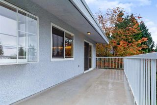 Photo 18: 669 E KINGS Road in North Vancouver: Princess Park House for sale : MLS®# R2408586