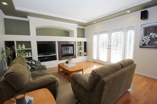 """Photo 9: 5119 223B Street in Langley: Murrayville House for sale in """"Hillcrest"""" : MLS®# R2389538"""