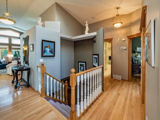Photo 4: 9212 Edgebrook Drive NW in Calgary: Edgemont Detached for sale : MLS®# A1116152