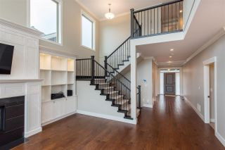"""Photo 3: 2728 EAGLE MOUNTAIN Drive in Abbotsford: Abbotsford East House for sale in """"EAGLE MOUNTAIN"""" : MLS®# R2429657"""