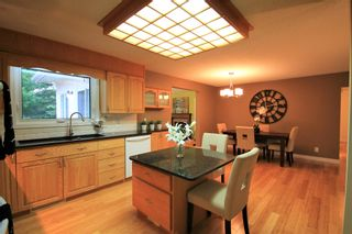 Photo 6: 512 Cote Avenue in St Pierre-Jolys: R17 Residential for sale : MLS®# 1924763